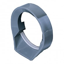 RING VEGETABLE CUTTER